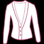 Icona Abbigliamento e bijox