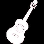 Icona Musica, sport e hobby