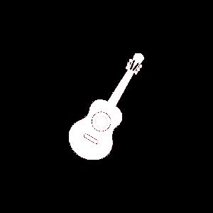 Musica, sport e hobby