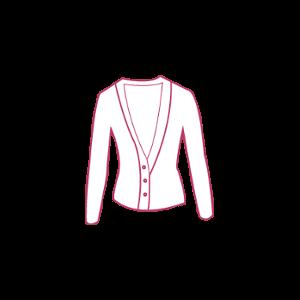 Abbigliamento e bijox