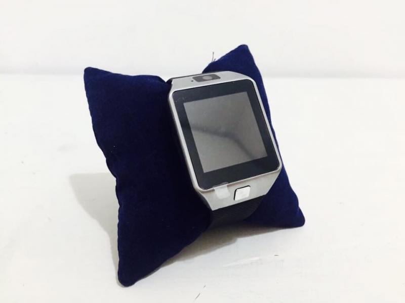 smartwatch android/iOS nero